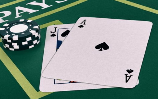 Blackjack Tips to Make a Profit